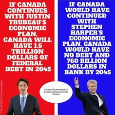 """But Trudeau is """"hunky"""" and Harper was . When all else fails, play the race card! Government Of Canada, Liberal Logic, Culture War, Justin Trudeau, Hard Truth, Political Views, Get The Job, Helping People, Finance"""