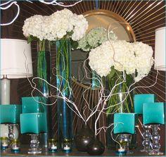 Google Image Result for http://brideorama.com/wp-content/uploads/2010/10/wedding-flower-arrangements-2.jpg