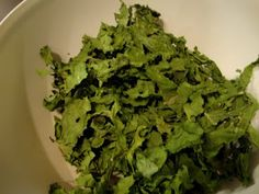 Dehydrated Spinach.  Once dry, crush up into a fine powder and use 1-2  Tsp.