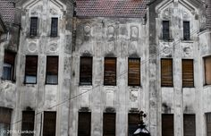 somborski prozori