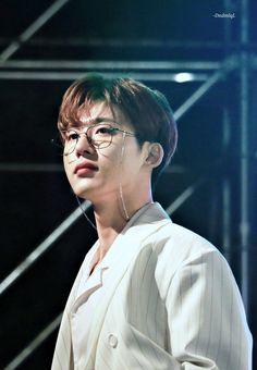 Yg Ikon, Ikon Kpop, Mix And Match Ikon, Bobby, Ikon Leader, Ikon Debut, Double B, Kim Hanbin, Kim Jin