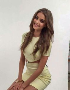 Taylor hill beautiful