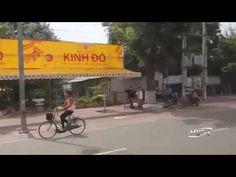 Mui Ne Beach - Phan Thiet Vietnam Tourism 2014 - Travel guide