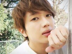 Lipsy - Devoted to Nissy: Photo Prince, Kpop, Actors, Bonito, Actor