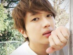 Lipsy - Devoted to Nissy: Photo Lipsy, Prince, Japanese, Kpop, Actors, Bonito, Japanese Language, Actor