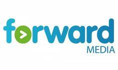 Forward Media se incorpora a la CAAM