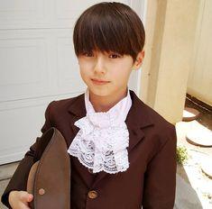Cute Boys, Cute Babies, Ulzzang Kids, Asian Kids, Cute Japanese, Cute Korean, Future Husband, Hair Beauty, Handsome