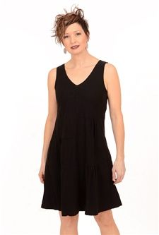 Cut Loose   Evie Lou Cut Loose Clothing, Evie, Clothes, Black, Dresses, Fashion, Outfits, Vestidos, Moda