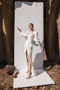 Puse Essence collection by Eva Lendel Vaughan, Ontario Fashion Photography Poses, Fashion Poses, Fashion Outfits, Beauty Fotos, Kreative Portraits, World Of Fashion, Editorial Fashion, Marie, Ideias Fashion