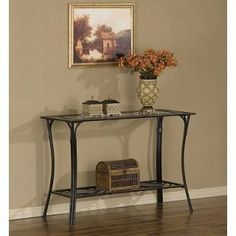 Sofa Table Decor | Steel Home Decor Table Sofa Tables Living Room Furniture Coffee