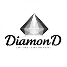 diamond logo - Google Search