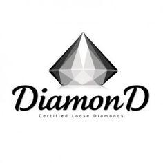 diamond logo - Google Search