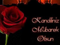N.ünal Rose, Flowers, Plants, Facebook, Amor, Pink, Plant, Roses, Royal Icing Flowers