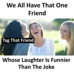 Funny Friends Quotes For Girls Humor Truths 27 Ideas Friend Quotes For Girls, Best Friend Quotes Funny, Besties Quotes, Crazy Girl Quotes, Cute Funny Quotes, Funny Friends, Friend Jokes, Funny Ideas, Funny School Memes
