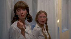 3 women directed by Robert Altman