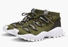 Adidas Seeulater #sneakernews #Sneakers #StreetStyle #Kicks