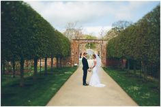 Combermere_Abbey_Weddings_154