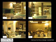 PIK residence - jakarta indonesia #1