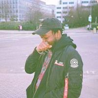 rap internacional de hiphopgerais na SoundCloud