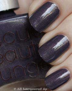 Rescue Beauty Lounge - Tudors Collection-Catherine