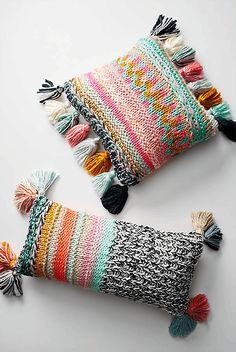 11 Cozy Ways to Celebrate the Return of #SweaterWeather via Brit   Co