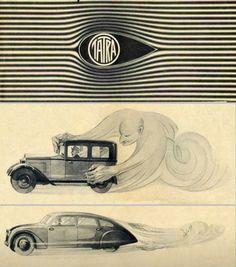The Wind Jew fears glorious Czech aerodynamics - The Wind Jew fears glorious Czech aerodynamics - iFunny :) Vintage Advertisements, Vintage Ads, Vintage Posters, Vintage Vanity, Fluid Mechanics, Fluid Dynamics, Car Posters, Unique Cars, Automotive Art