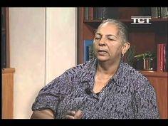 Yvonne Johnson, Mayor Pro Tem - Greensboro, NC