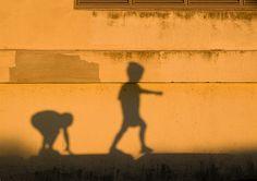 neverland shadow