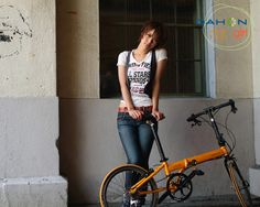 Safari, Girls, Bike, Google, Bicycles, Bicycle, Daughters, Cruiser Bicycle, Girlfriends