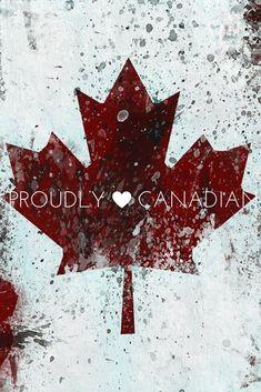 Canadian Things, I Am Canadian, Canadian Girls, Canadian Bacon, Canadian Rockies, Canada Day, Toronto Canada, Retina Wallpaper, 4 Wallpaper