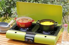 Tent Camping, Camping Hacks, Outdoor Camping, Cool Pokemon Wallpapers, Aesthetic Room Decor, Outdoor Life, Kitchen Gadgets, Meal Planning, Healthy Recipes