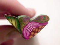 Exotic Bloom Vase tutorial!  .... http://www.treewingsstudio.com/2009/05/exotic-bloom-vase.html