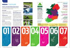 Adventure Golf, Golf Breaks, Golf Tour, Holiday Destinations, Golf Clubs, Ireland, Golf Courses, Irish, How To Find Out