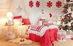forrar sofas dormitorios niños patchwork pinterest - Buscar con Google