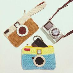 i ♡ crochet and i ♡ camera too ᘡ(⑅˘̤ ᵕ˘̤)৩ ✨✨