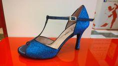 #claveloca #scarpepersonalizzate #scarpesumisura
