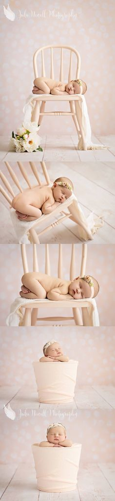 newborn photography, newborn photographer, chicago newborn photography, chicago… Más