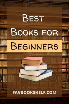 Recommended Books To Read, Good Books, Amazing Books, Reading For Beginners, Book Recommendations, Book Lists, Book Review, Easy Light, Make It Yourself