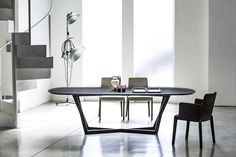 Bridget Dining Table by Bross