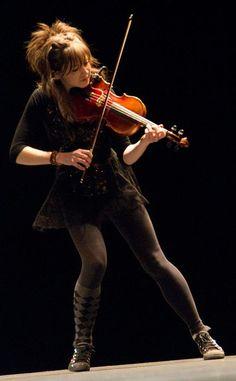 Wikipedia_Fotografia di Lindsey Stirling