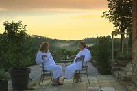 Debbie Travis and Marilyn recount the highlights of their trip to Debbie's Tuscan villa. Places To Travel, Places To Go, Historic Properties, Classic Italian, Italy, Memories, Adventure, Limoncello, Outdoor