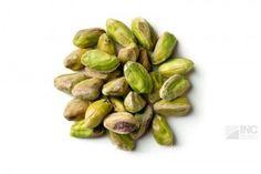 pistachios - Food Source inc.