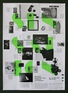 Spezial – Indexhibit: Martha Richter   Temp Magazin