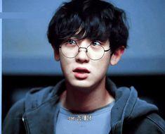 Read Kacamata from the story CS SQUAD [sequel husband➖pcy] by ittorok (Naya) with reads. Park Shin Hye, Baekyeol, Chanbaek, Park Chanyeol Exo, Kyungsoo, Dramas, Lucky Ladies, Always Smile, Asian Actors