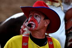 313 Best Rodeo Clown Images In 2019 Rodeo Clown Photos