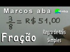 Macetes de Matemática - YouTube