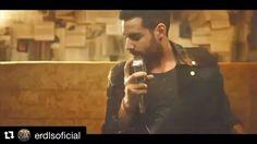 Buenos días!!! Hoy empezamos la semana con este trocito del pedazo de videoclip que grabaron con nuestra chica #marianmarmol y #Kronometrillo ❤️❤️❤️ Muchas gracias @erdlsoficial por venir a tocar a nuestra tierra y alegrarnos con vuestra música. Queremos agradeceros el regalazo que nos habéis hecho que no podemos dejar de escuchar. ❤️❤️ Empezamos el lunes con energía gracias a vosotros.  #Repost @erdlsoficial with @repostapp ・・・ TÁCTICO está disponible en VEVO!! Táctico se ha convertido en…