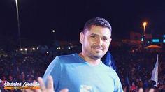 Santa Filomena Atual: Adelvan de Campo Santo agradece aos eleitores por ...