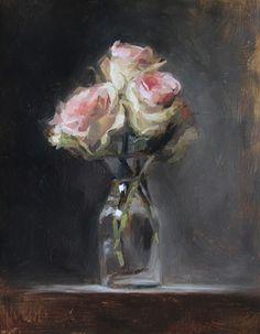Sadie Valeri Atelier | Oil Painting, Art Classes, Instructional Videos | San Francisco, California - Blog