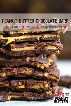 Super easy recipe for a healthier chocolate alternative Chocolate Treats, Healthy Chocolate, Chocolate Alternatives, Cacao Beans, Raw Cacao, Super Easy, Peanut Butter, Easy Meals, Smooth